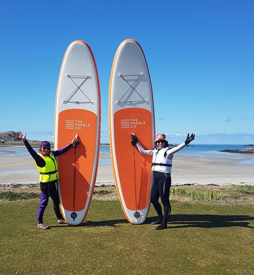 Paddleboards500x540