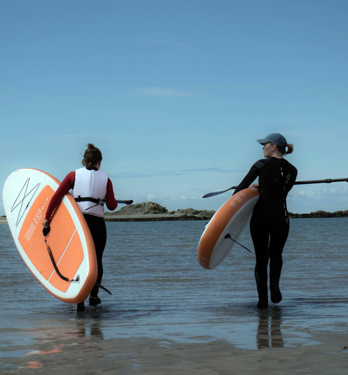 Paddleboards500x540_4