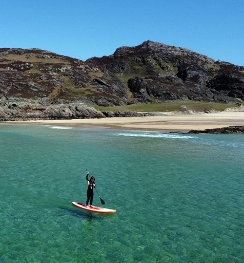 paddleboard500x540_5